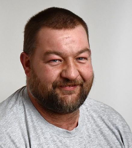 Erich Odermatt