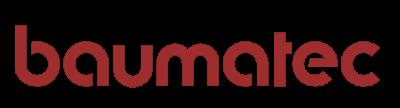 Baumatec AG